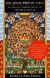 The Jewel Tree of Tibet: The Enlightenment Engine of Tibetan Buddhism