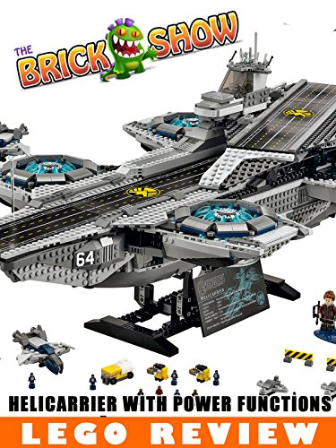 lego-shield-helicarrier-with-power-functions-review-lego-76042