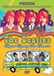 Beatles Magical Mystery Tour M