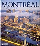 Montreal: The Lights of My City by Yves Marcoux (2004-01-02)
