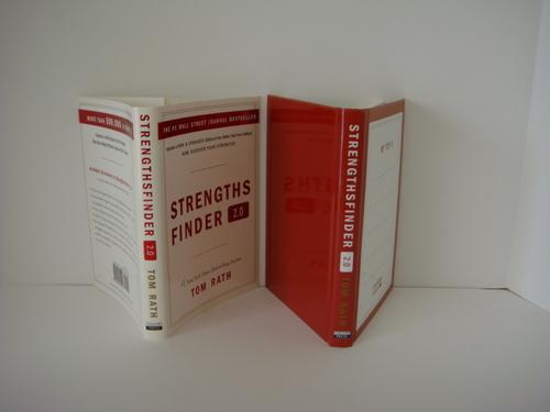 wso behavioral interview guide pdf