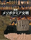 図説 メソポタミア文明 (ふくろうの本/世界の歴史)