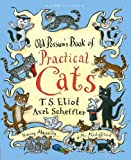 Old Possum's Book of Practical Cats (Faber Children's Classics)