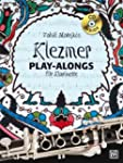 Vahid Matejkos Klezmer Play-alongs f�...