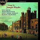 Haydn: Songs