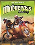 Motocross Racing (Dirt Bike World)