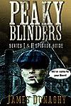 Peaky Blinders: Series 1 and 2 episod...