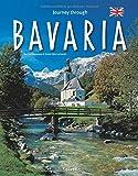 img - for Journey Through Bavaria (Journey Through series) book / textbook / text book