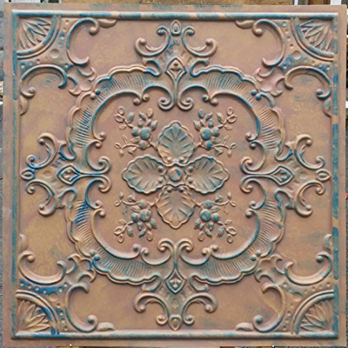 PL19 imitation finitions porté dalles de plafond en relief fond photosgraphie Panneaux muraux Decoration 10pieces/lot