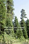 Silviculture and Ecology of Western U...