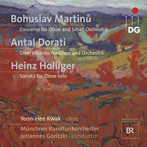 martinu-concerto-pour-hautbois-holliger-sonate-pour-hautbois-dorati-divertissement-pour-hautbois-et-