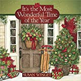 img - for It's the Most Wonderful Time of the Year book / textbook / text book