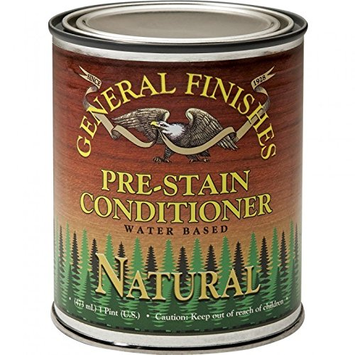 natural-ef-stain-pint-by-general-finishes