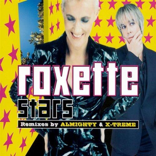 Roxette - Stars - Zortam Music