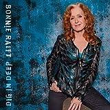 Bonnie Raitt - Dig In Deep