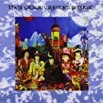 Their Satanic Majesties Request - Edi...