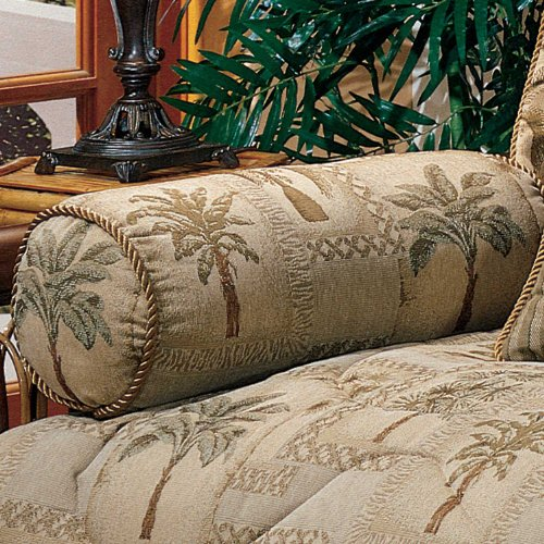 Palm Tree Bedding front-1066718