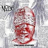 Cowards Empire