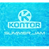 Kontor Summer Jam