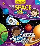 Out in Space, Grades Preschool - K