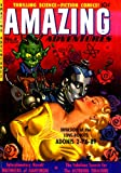 img - for Amazing Adventures, Volume 4, Invasion of the Love Robots book / textbook / text book
