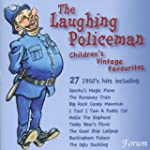 The Laughing Policeman: Children's Vi...