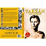 Tarzan - Lex Barker Collection (5 films) (3 DVDs) (Import)