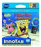 VTech - InnoTab Software - SpongeBob SquarePants