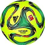 adidas Fu�ball DFL Toptraining, Syell...