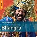 Rough Guide To Bhangra