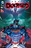 img - for Superman: Doomed (2014-) #2 book / textbook / text book