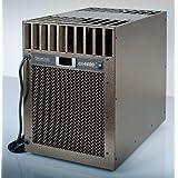 CellarCool%C2%AE CX4400 Wine Cellar Cooling