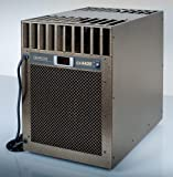 CellarCool® CX4400 Wine Cellar Cooling Unit