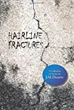 img - for Hairline Fractures: A Collection of Stories book / textbook / text book