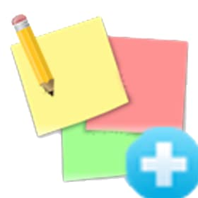 Amazon.com: Draw notes free: Appstore for Android