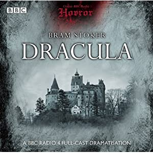 an anti christ theme in dracula by bram stoker Editions no standard scholarly edition of dracula exists as of the early 21st century, nor is there any standard scholarly work by bram stoker, which is a.