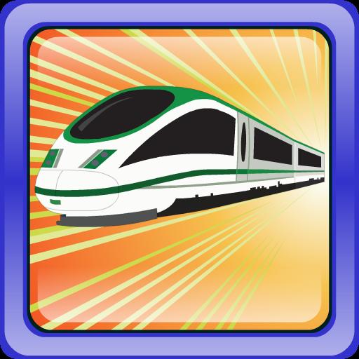 escape-from-luxury-train
