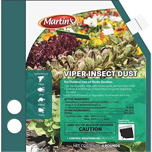 martins-viper-insect-dust-4-lb-flies-horn-flies-face-flies-lice-northern-fowl-mites-fleas-tickswwwse