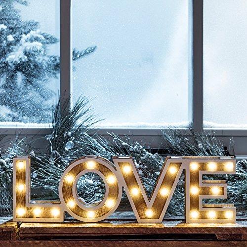 mot-decoratif-love-lumineux-led-en-bois-a-piles-par-lights4fun