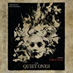 The Quiet Ones (Soundtrack)