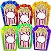 Bulletin Board Accents Popcorn Bucket…