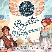 Brighton Honeymoon | [Sheri Cobb South]