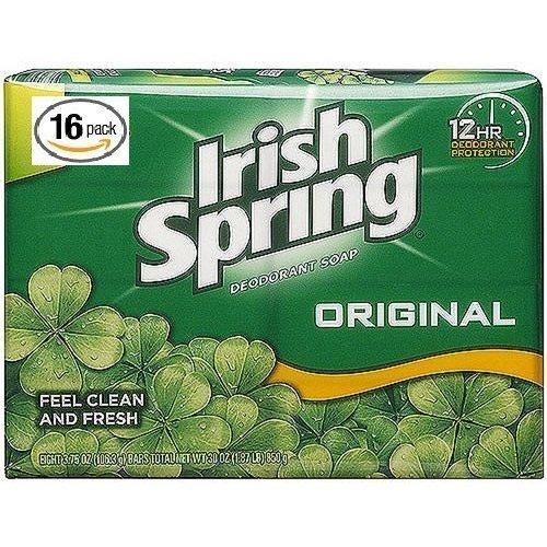 irish-spring-deodorant-bath-soap-16-bars-original-by-irish-spring