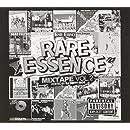 Mixtape 2 Hosted By DJ Dirty Rico