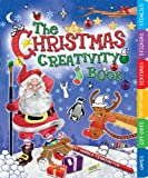 The Christmas Creativity Book