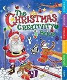The Christmas Creativity Book