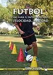 F�tbol: fichas para el entrenamiengto...
