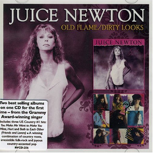 juice newton greatest hits download
