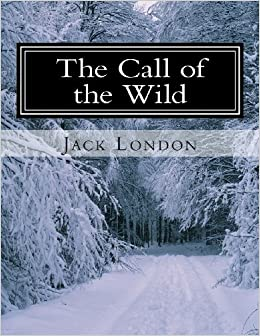 a comparison of jack londons the call of the wild white fang and to build a fire The call of the w ild by jack london 7^wys`f7taa]e  6 the call of the wild arbors, green pastures, orchards, and berry patches  the law of club and fang.
