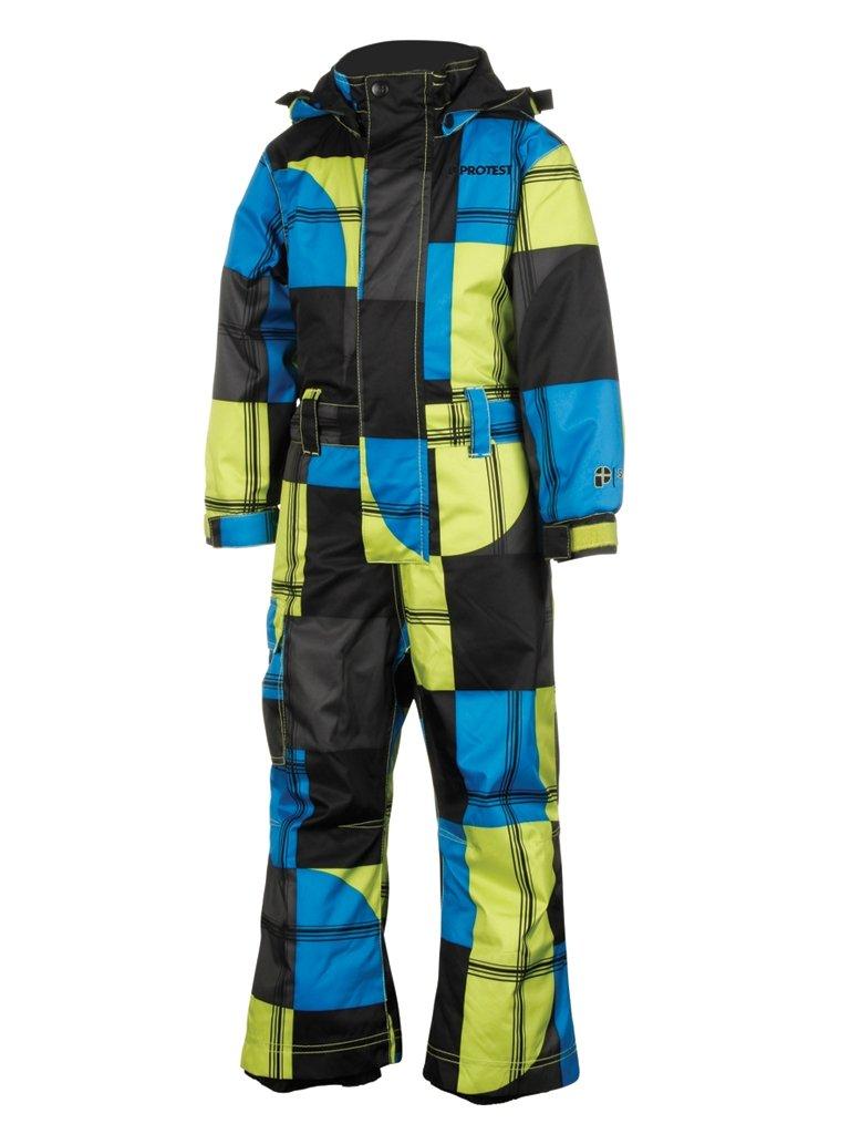 Protest Boy's Goride TD Schneeanzug kaufen